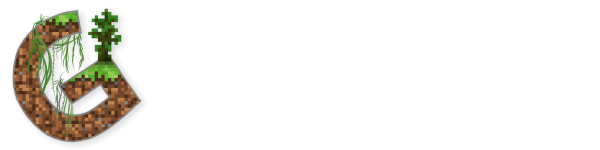 GreenSurvivors Forum